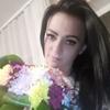 Наталья, 25, Краматорськ