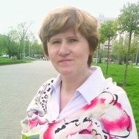Лариса, 27 лет, Рыбы, Москва