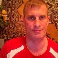 Эдик, 49 лет, Телец, Новокузнецк