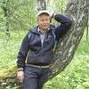 сергей, 43, г.Мценск