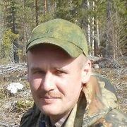 Владимир 41 Муезерский