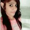 Bhatiya, 22, г.Сикар