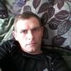 алексей, 45, г.Абакан