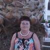 Натали, 59, г.Нарва
