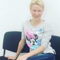 Галина, 42 года, Скорпион, Санкт-Петербург