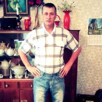 Валерий, 55 лет, Лев, Москва