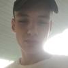 Иван, 22, г.Феодосия