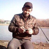 дима, 39 лет, Водолей, Новороссийск