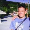 Denis, 38, г.Новороссийск