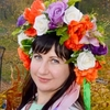 Людмила, 42, Бровари