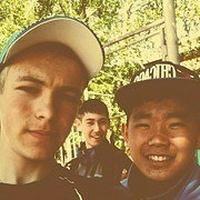 Николай, 20 лет, Овен, Иркутск