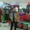 Ruslan, 31, Tarko-Sale