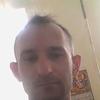Павел, 36, г.Новочеркасск