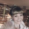 Марина, 36, г.Москва