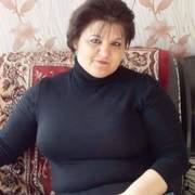 Ольга 41 год (Водолей) Саранск
