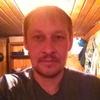 Сергей, 33, г.Восход