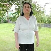 Maria, 59 лет, Дева, Берлин