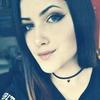 nastya, 30, Kardymovo