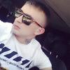 artem, 30, Tiraspol