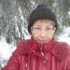 Элла, 56, г.Савонлинна