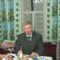iyru, 64 года, Скорпион, Красногорск