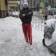 ANDREI 51 Москва