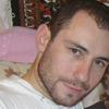 Mehanik, 32, г.Новороссийск