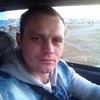 Дима, 28, г.Порхов