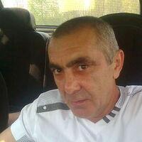 Янок Тбилисский, 49 лет, Стрелец, Сургут