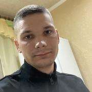 Сергей 24 Доброполье