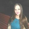 Елена, 26, г.Екатеринбург