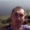 Leonid, 29, Domanivka
