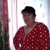 Гульнара, 54, г.Костанай