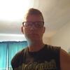 Jay, 21, г.Де-Мойн