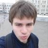 Миша, 24, г.Красноярск