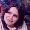 Лилия, 30, г.Саратов