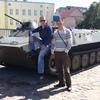Deniss, 38, г.Черняховск