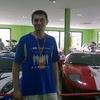 Денис, 28, г.Алматы (Алма-Ата)