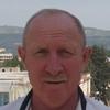 Александр, 59, г.Аксай