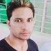 Hafiz Khan, 23, г.Асансол