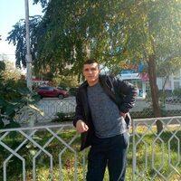 Сергей, 36 лет, Козерог, Сочи