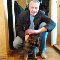 Дмитрий, 53 года, Стрелец, Петрозаводск
