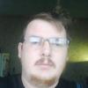 костя, 32, г.Сальск