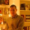 мурзик, 37, г.Лесной