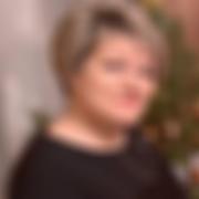 Светлана 49 лет (Близнецы) Старый Оскол