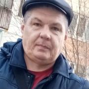 виталий 48 Воркута