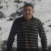 Djalal, 44, Baku