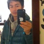 Takashi 42 Хофу