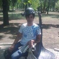 Эльдар, 31 год, Рак, Симферополь