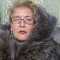 Вера, 47 лет, Стрелец, Красноярск